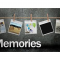 Memories:The Need for Communication and Connection